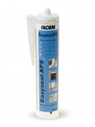 Bloem Easyseal-XPS