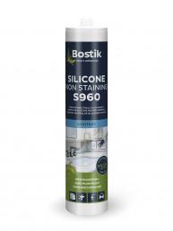 Bostik S960 Silicone