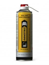 Innotec Seal and Bond Remover