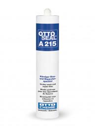 Ottoseal A215