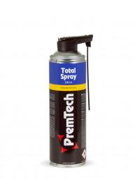 Premtech Total Spray