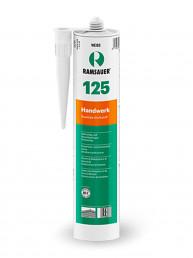 Ramsauer 125 Handwerk
